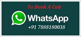 Car Rental Agency Pune