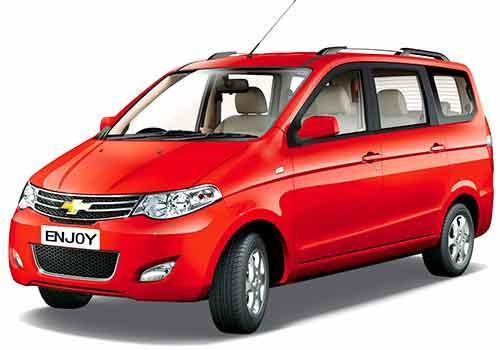 Car Hire In Pune Car Rental Fare In Pune Taxi Fare In Pune Cab