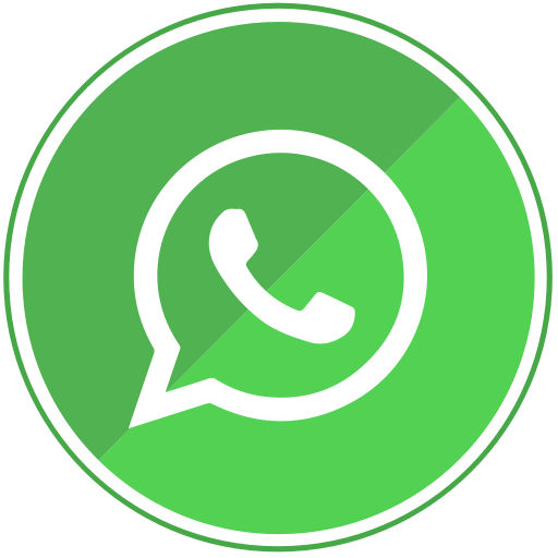Whatsapp cab booking